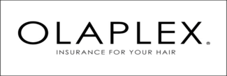 Olaplex Haircare Product