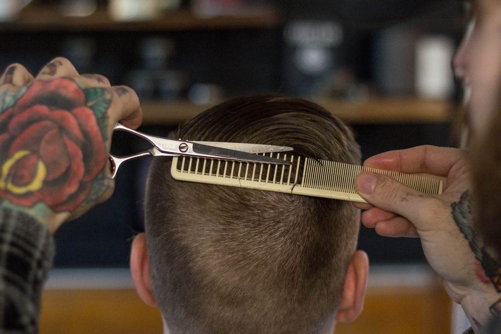 Hair Salon Saskatoon